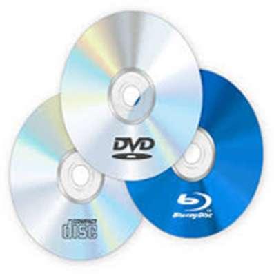 Պատվերով ըստ նախասիրության երգեր CD MP3 տեսահոլովակներ DVD ֆ
