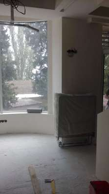 Продается уютная 2ккв. в новостройке в г. Ялта