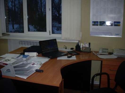 Продам готовый бизнес или передам в рассрочку в г. Новомосковск Фото 3