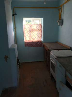 В ст. Темижбекской дом 72 кв. м. на участке 18 соток в Сочи Фото 4
