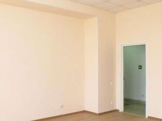 Сдам Офис 35. 8 м2