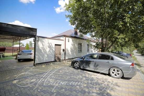 Продам дом на Малаховской, ЗЖМ