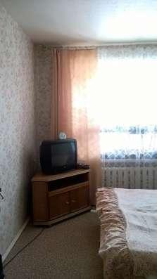 Продам квартиру в Владимире Фото 1