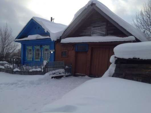 дом в Кузино в Первоуральске Фото 2