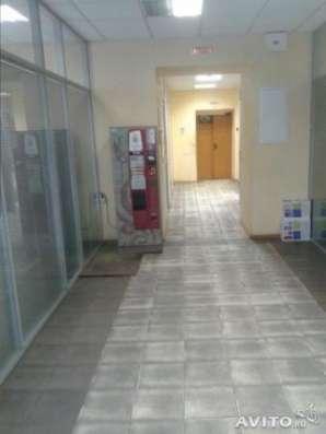 Аренда офиса 800 кв.м