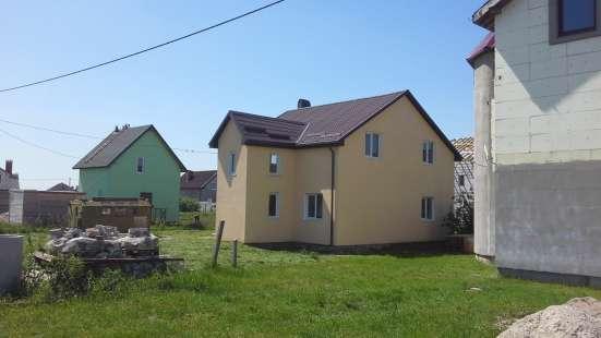 Продам дом в г. Гурьевске
