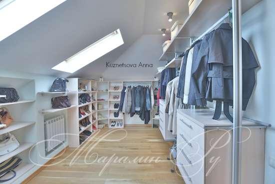Продам дом на Мясникова, Нахичевань в Ростове-на-Дону Фото 3