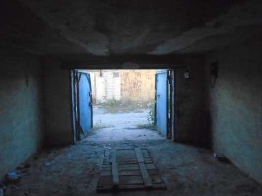 гараж ГК Жигули в г. Елец Фото 3