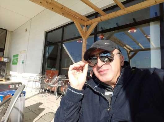 Выгодный трансфер в Греции (Афины).Встреча в аэропорту