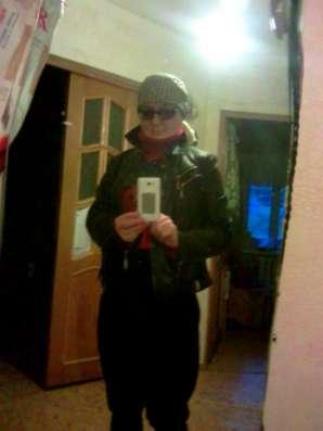 Мария, 45 лет, хочет пообщаться в Владивостоке Фото 2