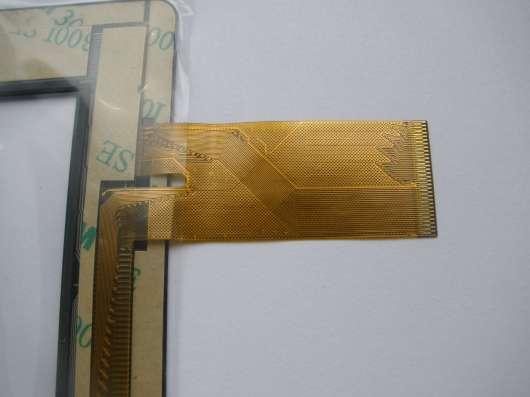 Тачскрин WJ829-FPC V3.0 в г. Самара Фото 2