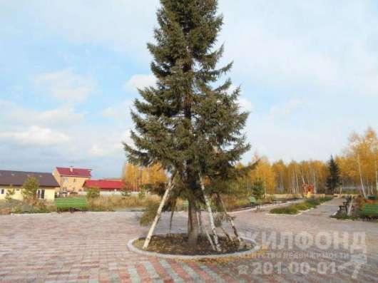 коттедж, Новосибирск, Краснояровское ш, 320 кв.м. Фото 3