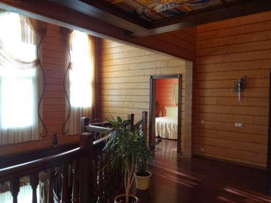 Жилой дом в Санкт-Петербурге Фото 3
