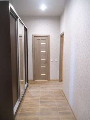 Ремонт квартир и ванных комнат в Дмитрове Фото 2