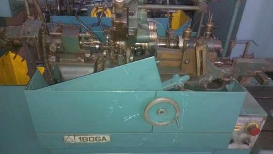 Продам токарные станки по металлу из г. Челябинск Фото 3