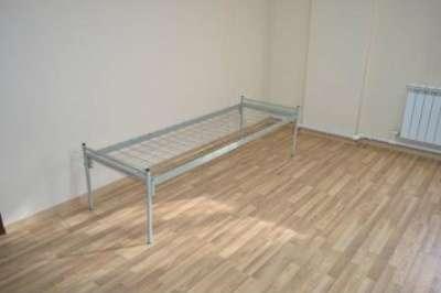 Продаём металлические кровати эконом-кла в Тамбове Фото 2