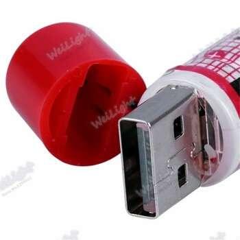 Аккумулятор с зарядкой USB в Санкт-Петербурге Фото 5