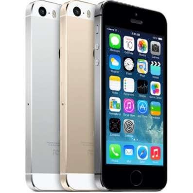 смартфон iPhone 4,4s,5,5s,6,6s оптом в Хабаровске Фото 2
