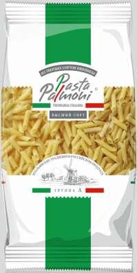 "Макароны ""Pasta Palmoni"" Перо 400 гр"