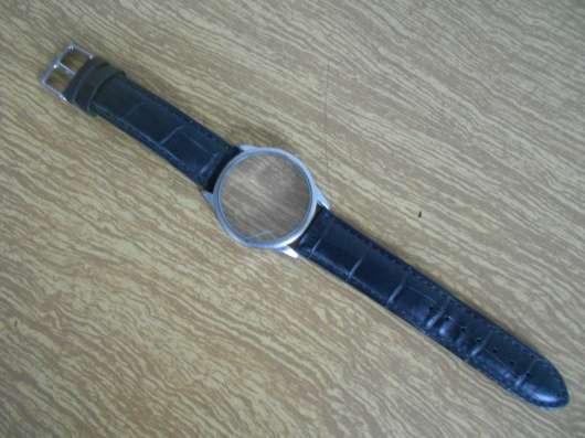 Ремешок на часы
