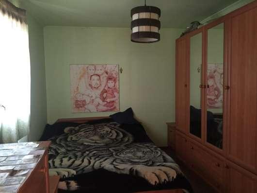 Продается жилая дача на Фиоленте в г. Севастополь Фото 3