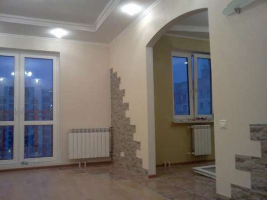 Предлагаю ремонт квартир, офисов и коттеджей в Люберцы Фото 1