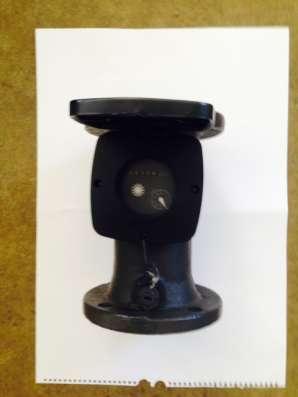 Счетчики турбинные холодной и горячей воды ВТ-100, ВТГ-100