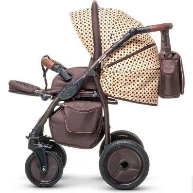 Детская коляска в г. Севастополь Фото 2