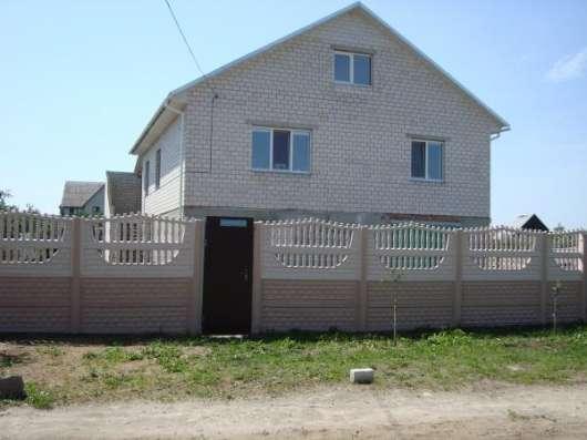 Дом в респ.Беларусь в г. Гомель Фото 4