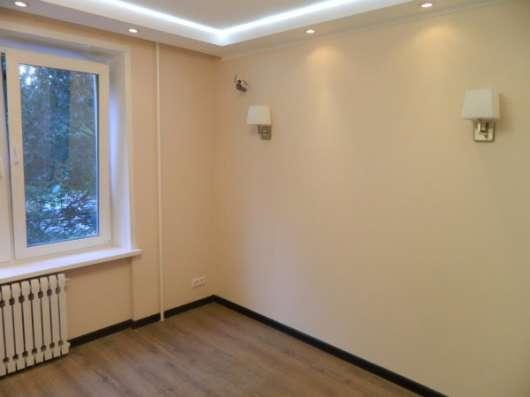 Ремонт, отделка, квартир, офисов, помещений, кафель