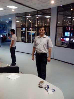 Адвокат юрист в г. Ташкент Фото 1