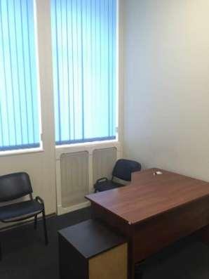 Офис в аренду 57 кв. м в Санкт-Петербурге Фото 3