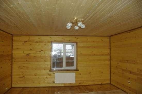 Продажа: дом 150 кв.м. на участке 5 сот в Дмитрове Фото 3