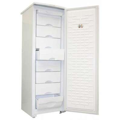 Морозильник Саратов 170 новый гарантия и доставка