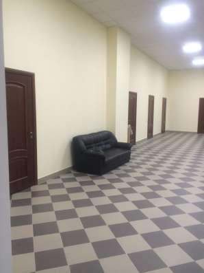 Сдам офисное помещение 15 м² в г. Пушкино Фото 2