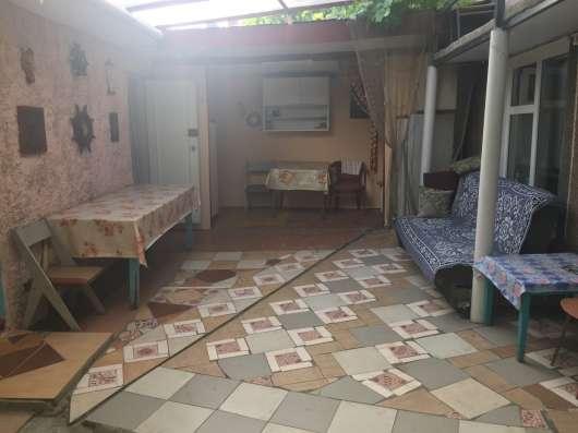 Продается дом на Северной в г. Севастополь Фото 5