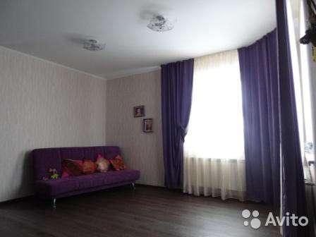 Продам коттедж в Федровке в Тольятти Фото 5