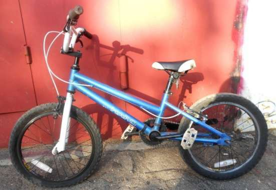 Велосипед Haro Z18 в Смоленске Фото 1