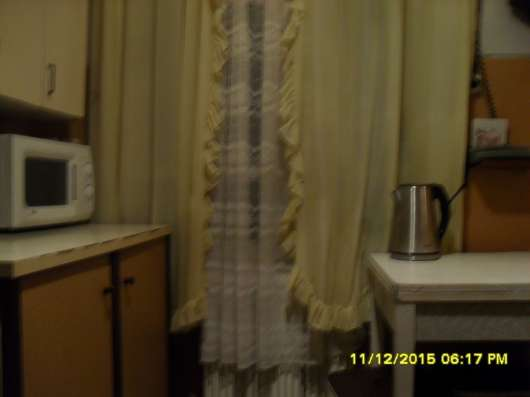 2-х комнат. Квартира в Центре, сдаётся в г. Борисоглебск Фото 3