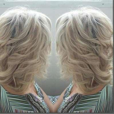 ЧТО ТАКОЕ OLAPLEX для волос? в Москве Фото 4