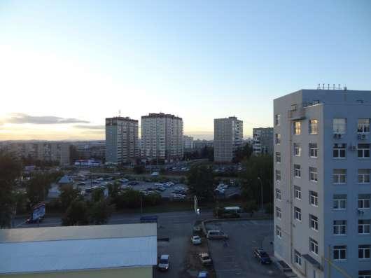 Сдам 2-комн. кварт. на длит. срок. в Екатеринбурге Фото 4