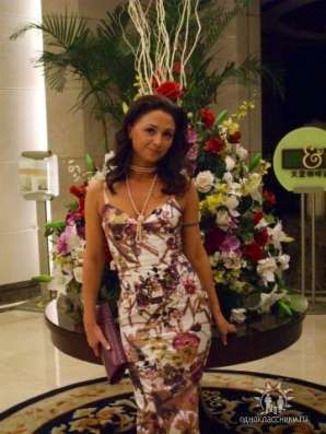 Платье оригинал Just Cavalli