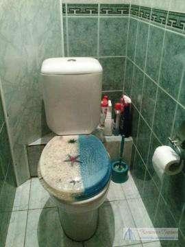 Продается квартира в Новороссийске Фото 4