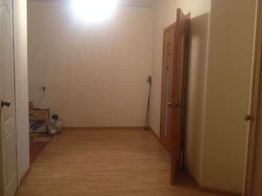 Продажа квартиры в Абакане Фото 5