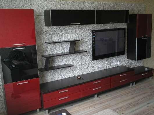 Мебель из Омска в г. Павлодар Фото 5