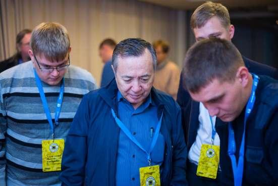 Кожахмет, 62 года, хочет пообщаться в г. Астана Фото 1