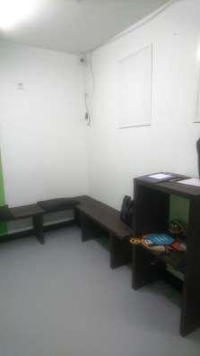 ПСН под офис/салон с отдельным входом