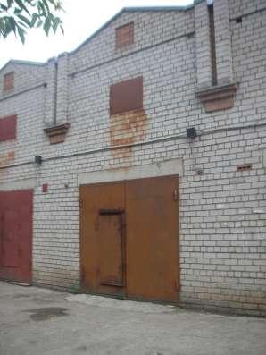 Сдам гараж на длительный срок в Кирове Фото 6