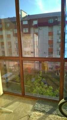 Обмен 3-х квартиры Ейска на Краснодар Фото 3