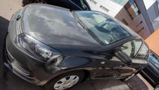 Продажа авто, Volkswagen, Polo, Механика с пробегом 104000 км, в Волгограде Фото 1